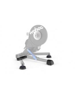 Ножки Wahoo KICKR Axis Action Feet для тренажеров Wahoo KICKR Smart Trainer