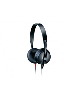 Наушники для DJ Sennheiser HD 25 Light
