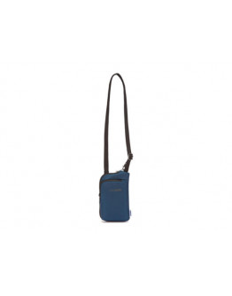 Сумка Pacsafe Daysafe Tech Crossbody