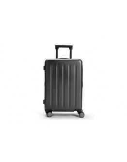 Чемодан Xiaomi 90 Points Suitcase 20 дюймов