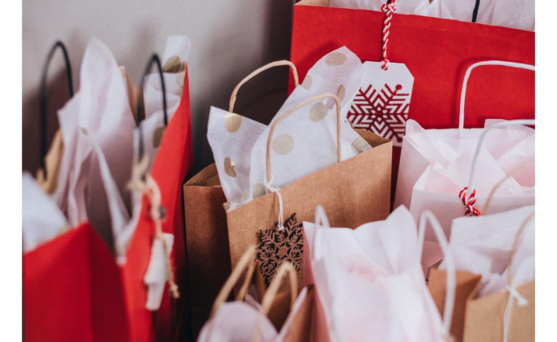 ТОП новогодних подарков, которые вы можете купить уже сейчас на madgeeks.by